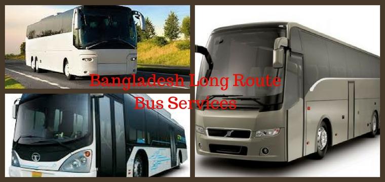 desh-Long-Route-Bus-Services Online Application Form For Desh Visa on ds-260 immigrant, enter japan sample, italy schengen, b1 b2,