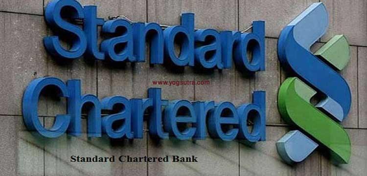 Standard chartered bank head office dhaka bangladesh - Standard bank head office contact details ...