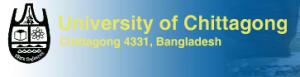 Chittagong University