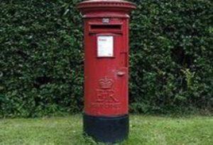 Postal zip Codes Bangladesh