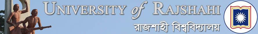 Rajshahi University