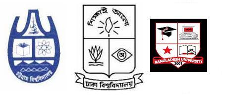 university bangladesh