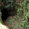 Alu Tila Mysterious Cave, Khagrachori