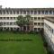 Gopalganj Polytechnic Institute