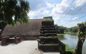 Hatir Pool Brahmanbaria Tourist Spots