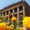 Baliati Zamindar Palace Manikganj