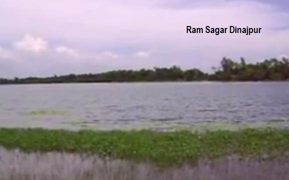 Ram Sagar Dinijpur