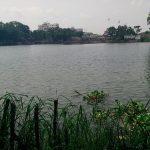 Bordesshwari Ganga Sagar Rajarbag