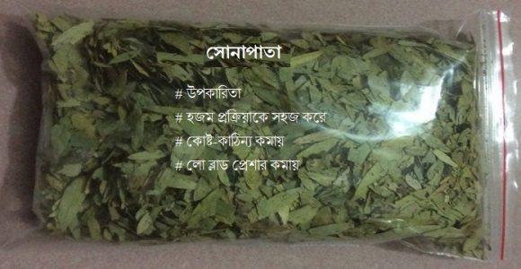 Sona Patha- Oroxylum indicum Benefits