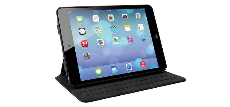 Apple iPad Mini in Bangladesh