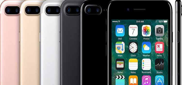 iPhone Service Center Contact Address Dhaka Bangladesh